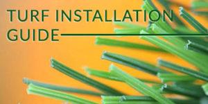 Turf-Installation-Guide